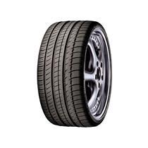 Pneu Michelin Aro 19 235/35R19 Pilot Sport PS2 N2 87Y