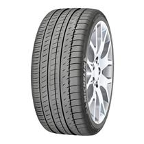Pneu Michelin Aro 19 235/55R19 Latitude Sport 101W Original Freelander II e Evoque