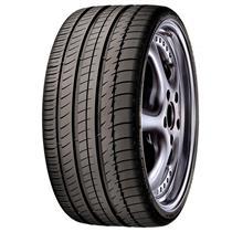 Pneu Michelin Aro 19 265/35R19 Pilot Sport PS2 94Y