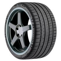 Pneu Michelin Aro 19 265/35R19 Pilot Super Sport 98Y Extra Load