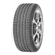 Pneu Michelin Latitude Tour Hp 265/50 R19 110v