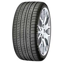 Pneu Michelin Aro 19 275/45R19 Latitude Sport 108Y original VW Touareg