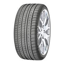 Pneu Michelin Aro 20 245/45R20 Latitude Sport TL 99V