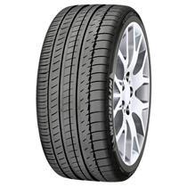 Pneu Michelin Aro 20 255/55R20 Latitude Sport 110Y