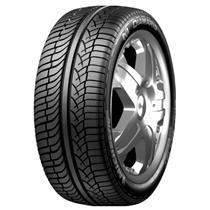 Pneu Michelin Aro 20 275/40R20 4x4 Diamaris MI 106Y original BMW X5 / X6, Range Rover