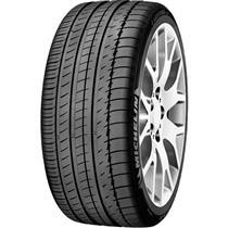 Pneu Michelin Aro 20 275/45R20 Latitude Sport 110Y original Audi Q7