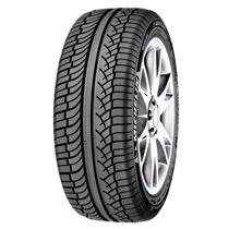 Pneu Michelin Aro 20 275/50R20 4x4 Diamaris MI 109W