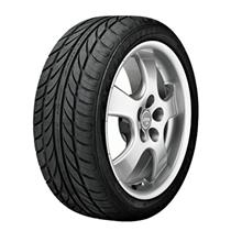Pneu Mastersteel Aro 17 205/40R17 Supersport 84W