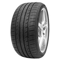 Pneu Mastersteel Aro 17 215/45R17 Supersport 87W