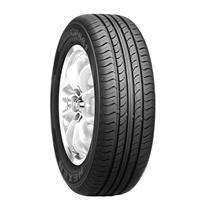 Pneu Nexen Aro 16 225/70R16 CP661 103T pneu Pajero TR4