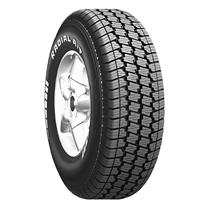 Pneu Nexen Aro 16 225/75R16 Radial AT 4x4 110/107Q