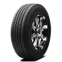Pneu Nexen Aro 16 225/75R16 Roadian 541 104H pneu original para Sangyong