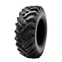 Pneu Pirelli Aro 30 16.9-30 TM95 - 6 Lonas