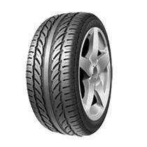 Pneu Yellow Sea Aro 16 205/45R16 YS112 87W UHP