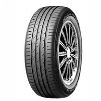 Pneu Nexen Aro 18 235/55R18 NBlue Eco AH01 99V original New Sportage