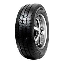 Pneu Ovation Aro 16 195/75R16 Tube Less - 8 Lonas