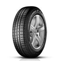Pneu Pirelli Aro 13 145/80R13 Cinturato P4 75T