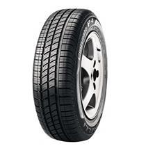 Pneu Pirelli Aro 13 155/80R13 Cinturato P4 79T