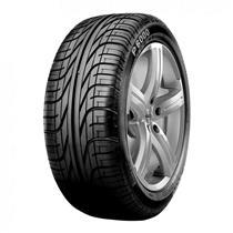 Pneu Pirelli Aro 14 175/65R14 P6000 82H