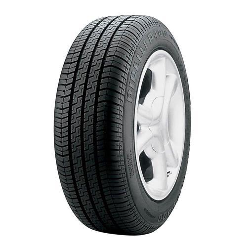 Pneu Pirelli Aro 14 175/65R14 P400 82T