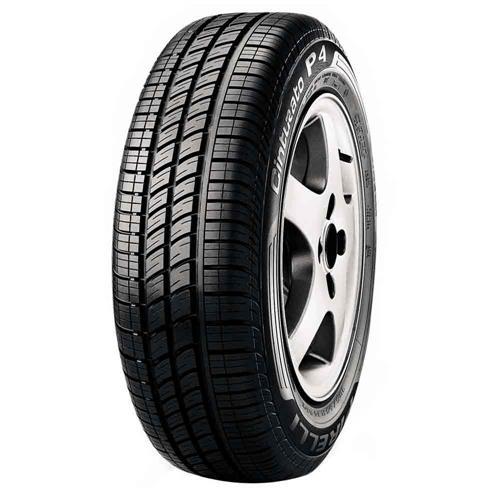 Pneu Pirelli Aro 14 175/65R14 Cinturato P4 86T
