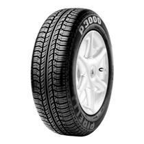 Pneu Pirelli Aro 14 175/80R14 P3000 88H
