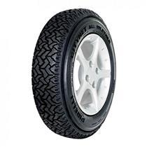 Pneu Pirelli Aro 14 175/80R14 Citynet L6 88T