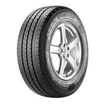 Pneu Pirelli Aro 14 185R14 Chrono 102/100R - 8 Lonas