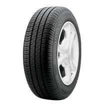 Pneu Pirelli Aro 14 195/70R14 P400 90T