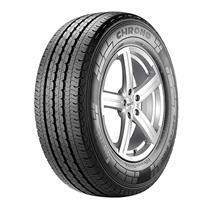 Pneu Pirelli Aro 14 195/75R14 Chrono 106/104R