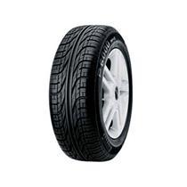 Pneu Pirelli Aro 15 185/60R15 P6000 88H