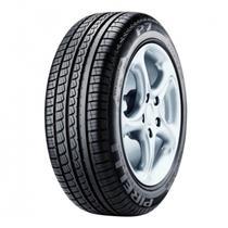 Pneu Pirelli Aro 15 205/55R15 P7 88V