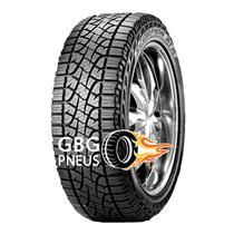 Pneu Pirelli Aro 15 205/70R15 Scorpion AT/R 96T original Doblo / Idea Adventure / Jimny