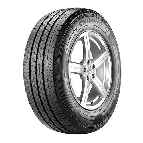 Pneu Pirelli Aro 15 225/70R15 Chrono 112/110S