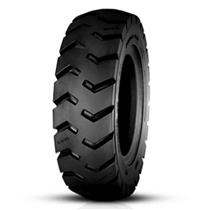 Pneu Pirelli Aro 15 28.9-15 CI84 - 14 Lonas