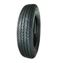 Pneu Pirelli Aro 15 5.60-15 Tornado Alfa - pneu para Fusca
