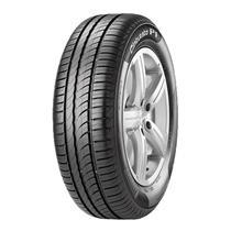 Pneu Pirelli Aro 16 195/55R16 Cinturato P1 (RSC) RUN FLAT 87H