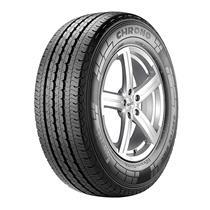 Pneu Pirelli Aro 16 195/75R16 Chrono 107/105R - Pneu original Mercedes Sprint