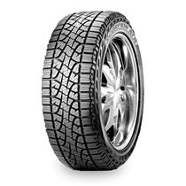 Pneu Pirelli Aro 16 205/60R16 Scorpion AT/R 92H Original EcoSport / Citroen AirCross