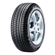 Pneu Pirelli Aro 16 215/55R16 P7 93W