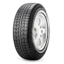 Pneu Pirelli Aro 16 215/70R16 Scorpion STR 100H