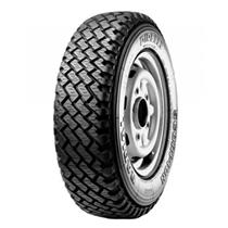 Pneu Pirelli Aro 16 215/80R16 Scorpion FD44 107R