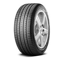 Pneu Pirelli Aro 16 225/70R16 Scorpion Verde AS 103H