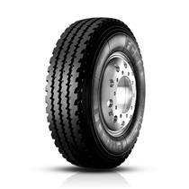 Pneu Pirelli Aro 16 7.50R16 FG85 121/120L