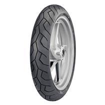 Pneu Pirelli Aro 17 120 70-17 Pirelli Diablo M/C TL 58W - Pneu Dianteiro