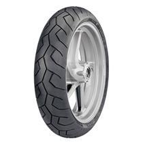 Pneu Pirelli Aro 17 180 55-17 Pirelli Diablo M/C TL 73W - Pneu Traseiro