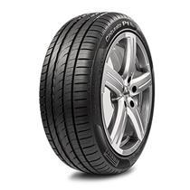 Pneu Pirelli Aro 17 205/45R17 Cinturato P1 Plus 88W