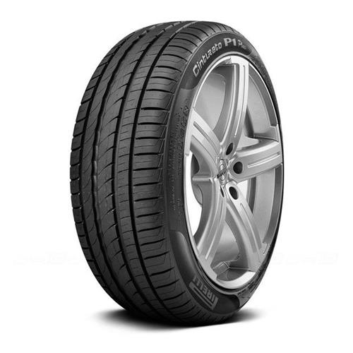 pneu pirelli aro 17 215 45 r17 cinturato p1 plus 91v. Black Bedroom Furniture Sets. Home Design Ideas