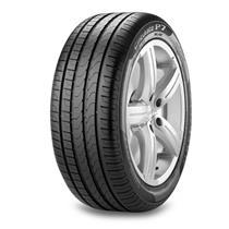 Pneu Pirelli Aro 17 215/50R17 Cinturato P7 91W