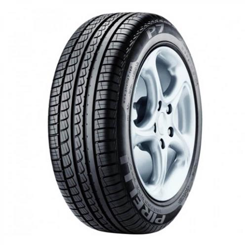 Pneu Pirelli Aro 17 225/50R17 P7 98Y